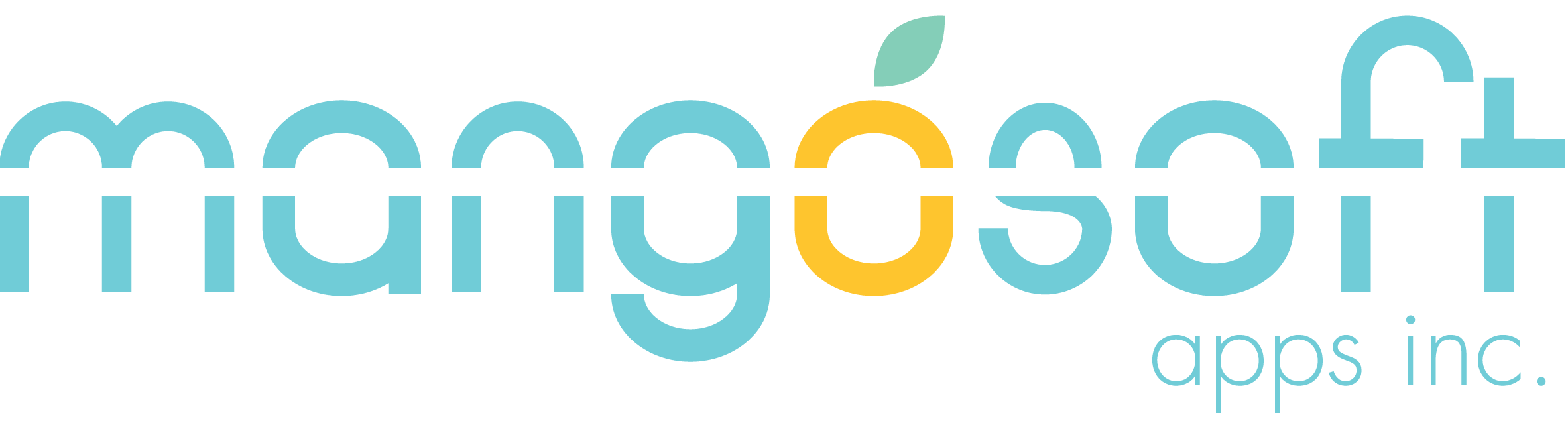 MangoSoft Apps Inc.