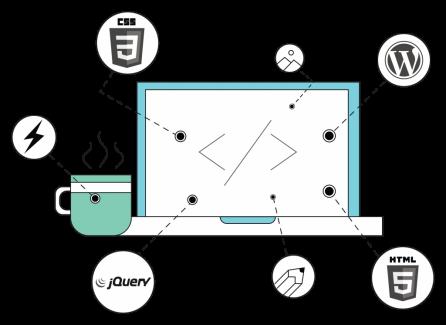 webdev-graphic-03